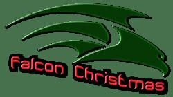 Site-LogoTransparent-4-forum-1