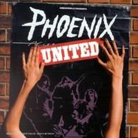 covers_1070 Top albums décennie 2000-2009