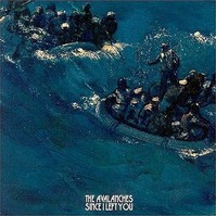 the-avalanches-since-i-left-you Top albums décennie 2000-2009