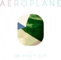 aeroplane_we_cant_fly Top Albums 2010