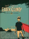 essex_county Top Bande Dessinée 2010