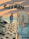 matha Top Bande Dessinée 2010