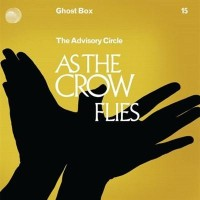 The-Advisory-Circle Top Albums 2011