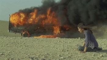 incendies Top 10 des meilleurs films de l'année 2011