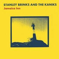 stanley Top Albums 2011