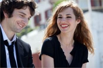 l-amour-dure-trois-ans-proust-bourgoin Top 10 des meilleurs films de l'année 2012