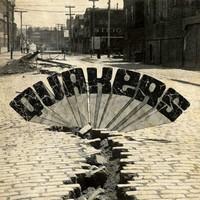 quakers Top albums 2012