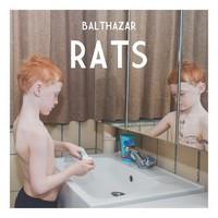 rats Top albums 2012