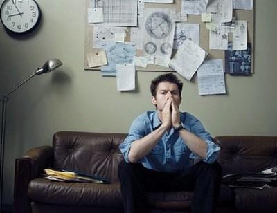 rubicon Top 10 des meilleures séries vues en 2011