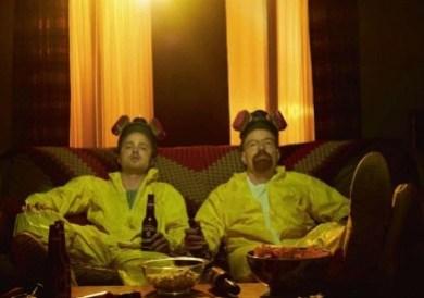 breaking-bad-604-604x425 Les 10 meilleures séries vues en 2012