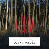 piano-ombre Dans la playlist d'avril 2014