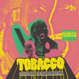Tobacco-Ultima-II-Massage Les sorties d'albums pop, rock, electro du 12 mai 2014