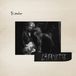 Lafayette-TN-Motor Lafayette - TN Motor