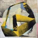 Martyn-The-Air-Between-Words Les sorties d'albums pop, rock, electro du 16 juin 2014