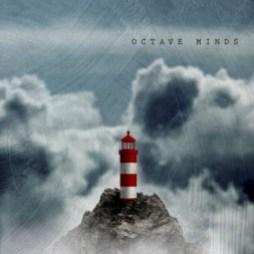Octave-Minds-Octave-Minds Octave Minds - Octave Minds