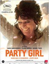 party-girl Vu au cinéma en 2014, épisode 4 (spécial été !)
