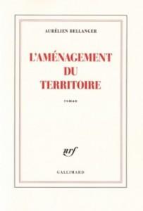 BELLANGER-Aurelien-lamenagement-du-territoire-copie-1-203x300 L'aménagement du territoire - Aurélien Bellanger