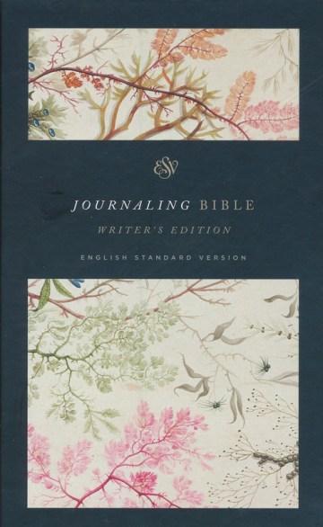 writer's edition