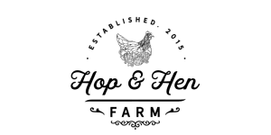 header_HopnHenFarm