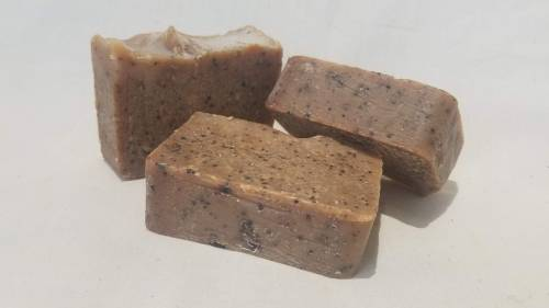 coffee_break_soap