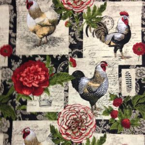 roosters_roses_napkins