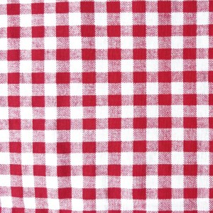 red_white_gingham