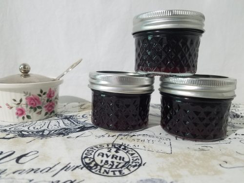 mustang_grape_jelly