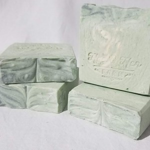 basil-mint-soap