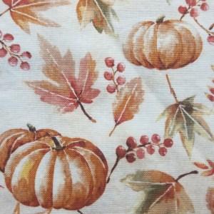 pumpkins_berries