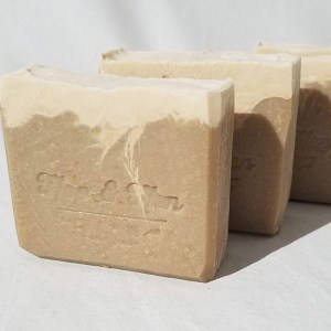 farmbrew_soap