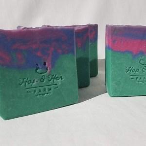 grapevine_soap