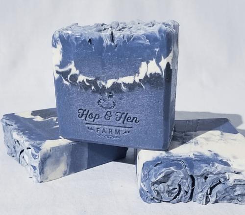 wild_blue_yonder_soap