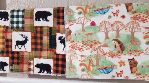 autumn_paperless_towel