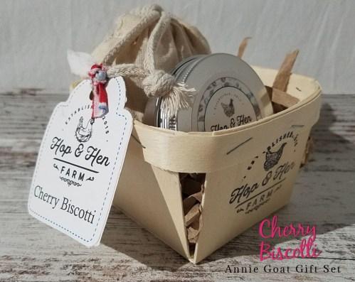 cherry-biscotti-gift-set