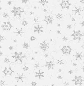 tossed-glitter-snowflakes