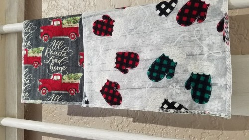 paperless_towels_roads_mittens