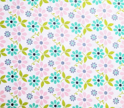 dainty-multi_flowers