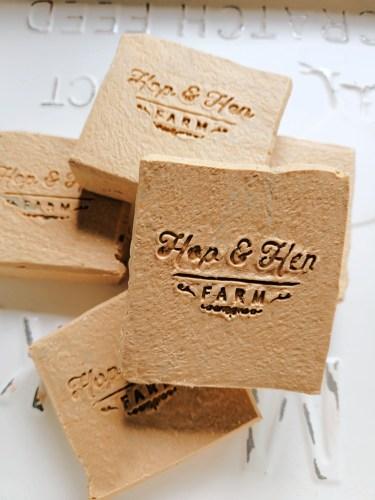 gardeners-friend-soap