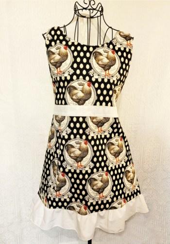 royal-roo-apron