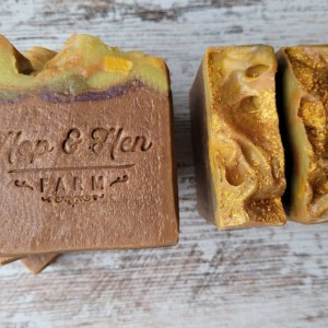 stay-gold-soap