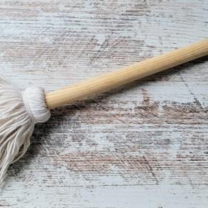 cotton-dish-mop