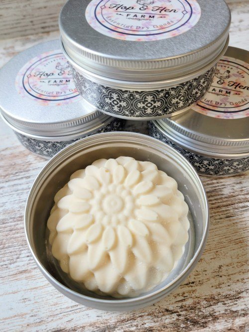 solid-soap-tins