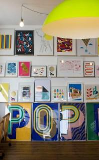 Unlimited Art Shop Brighton 7