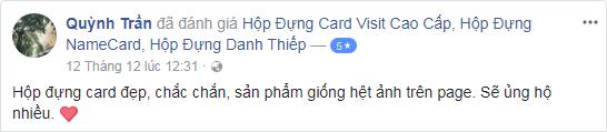 danh gia hop card 6