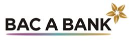 BACA-bank-logo