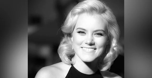 Image result for new haircut taya smith short