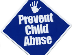 What You Need to Know About Child Abuse and Neglect