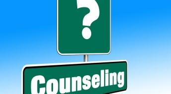 refer-professional-help