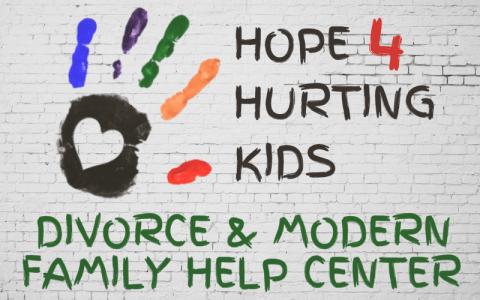Divorce Help Center