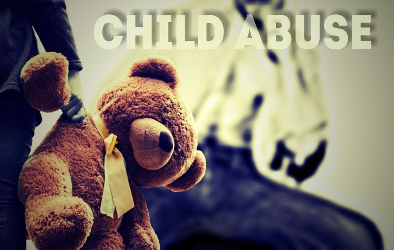 What Is Child Abuse and Neglect